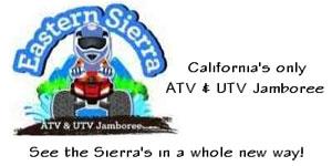 Eastern Sierra ATV & UTV Jamboree