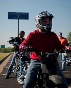 atv-rider