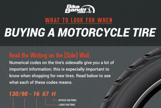 http://www.bikebandit.com/blog/post/what-to-look-for-when-buying-motorcycle-tires